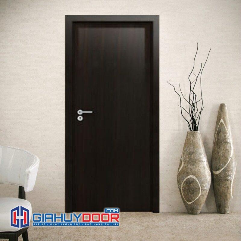 cửa sử dụng phòng ngủ