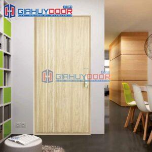chọn mua cửa gỗ công nghiệp