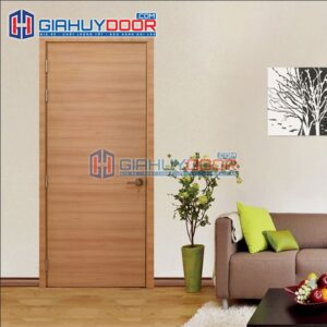 Chọn cửa gỗ MDF