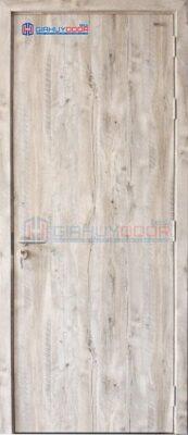 Cửa gỗ công nghiệp MDF.NEW1-ELM DU