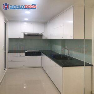 Kệ bếp tủ bếp KP 10