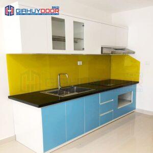 Kệ bếp tủ bếp KP 12