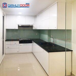 Kệ bếp tủ bếp KP 15