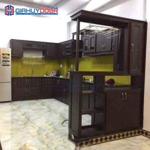 Kệ bếp tủ bếp KP 03