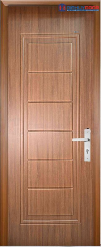 Cửa nhựa ABS Hàn Quốc KOS 102-W0901 (5)