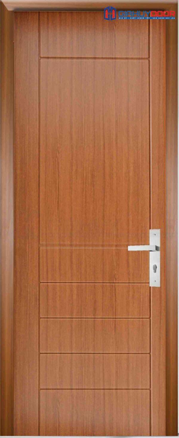 Cửa nhựa ABS Hàn Quốc KOS 104-W0901