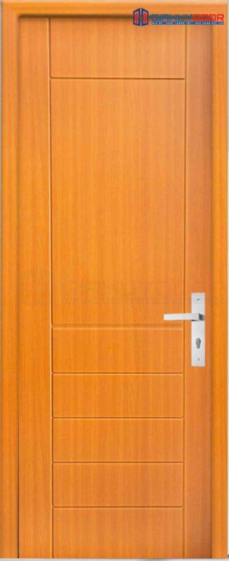 Cửa nhựa ABS Hàn Quốc KOS 105-M8707 (2)