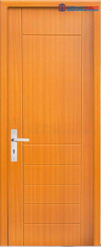 Cửa nhựa ABS Hàn Quốc KOS 105-M8707