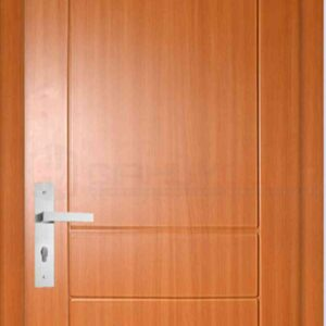 Cửa nhựa ABS Hàn Quốc KOS 105-MT104