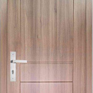 Cửa nhựa ABS Hàn Quốc KOS 105-W0901 (2)