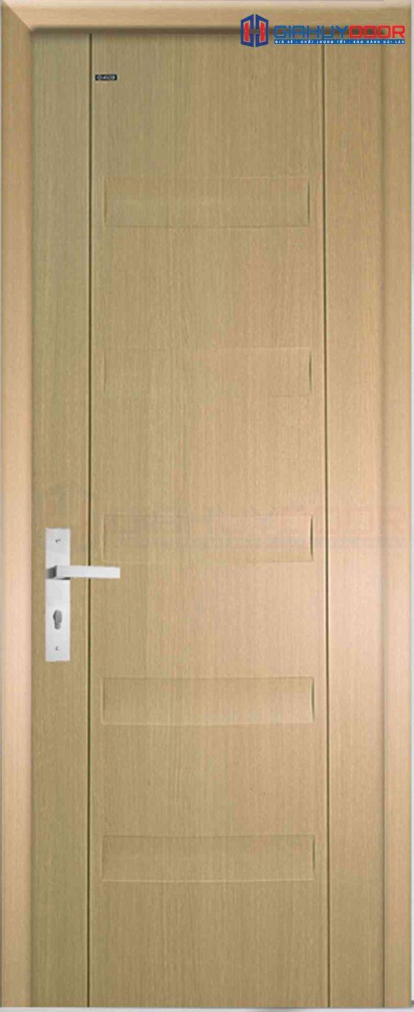 Cửa nhựa ABS Hàn Quốc KOS 110-MQ808 (4)