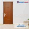 Cửa nhựa ABS Hàn Quốc KOS 111-M8707 (2)