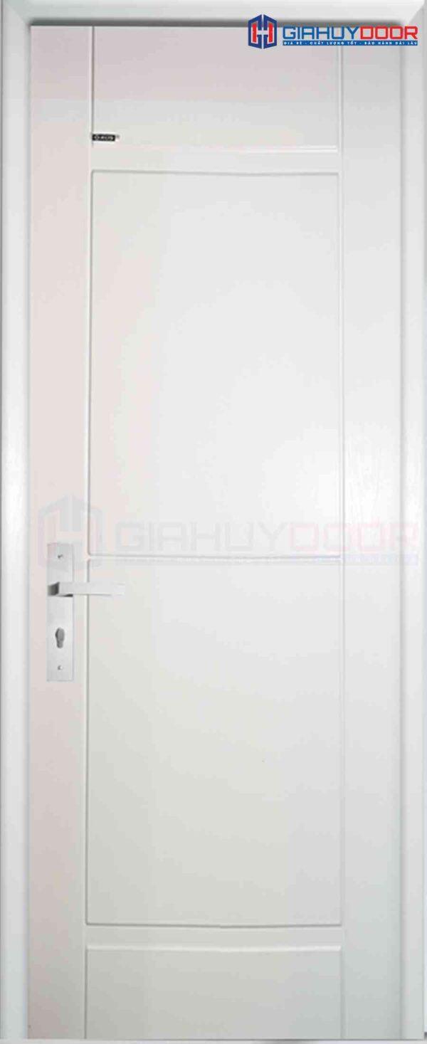 Cửa nhựa ABS Hàn Quốc KOS 113-K5300 (2)
