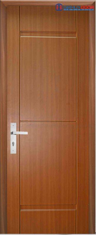 Cửa nhựa ABS Hàn Quốc KOS 113-M8707