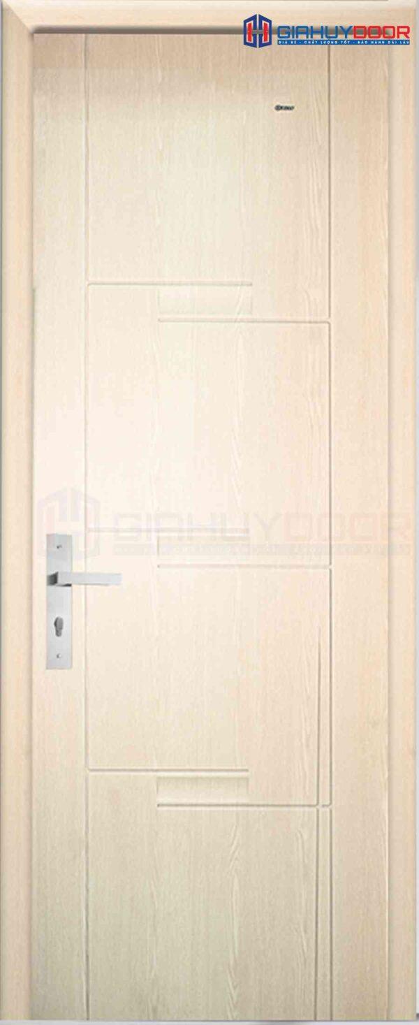 Cửa nhựa ABS Hàn Quốc KOS 116-K0201 (3)