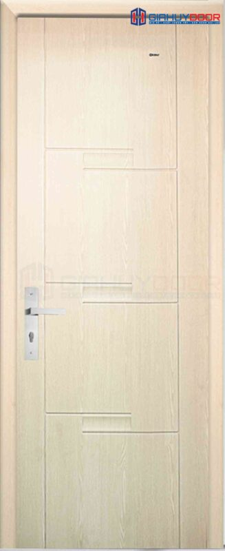 Cửa nhựa ABS Hàn Quốc KOS 116-K0201 (4)
