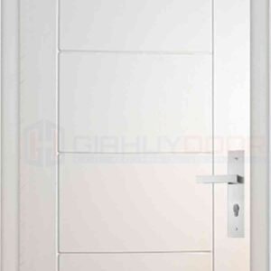 Cửa nhựa ABS Hàn Quốc KOS 118-K5300 (2)
