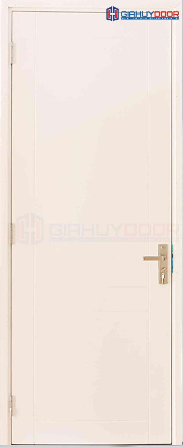 Cửa nhựa ABS Hàn Quốc KOS 118-K5300
