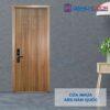 Cửa nhựa ABS Hàn Quốc KOS 120-K1129 (3)