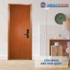 Cửa nhựa ABS Hàn Quốc KOS 301-M8707 (3)