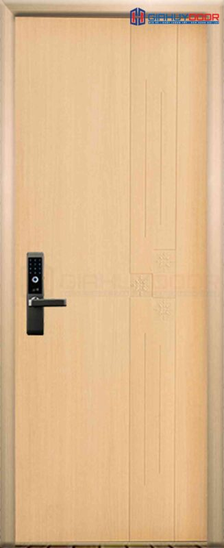 Cửa nhựa ABS Hàn Quốc KOS 303A-MQ808