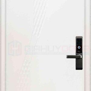 Cửa nhựa ABS Hàn Quốc KOS 305-K5300