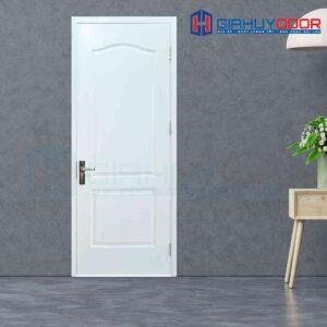 Cửa gỗ công nghiệp HDF 2A-C1 (3)