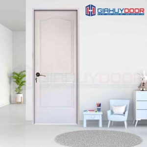 Cửa gỗ công nghiệp HDF 2A-C1 (5)