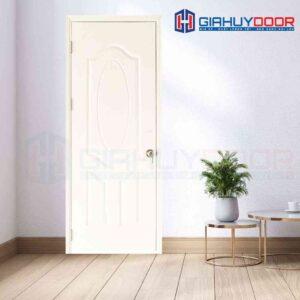 Cửa gỗ công nghiệp HDF 3A-C1 (1)