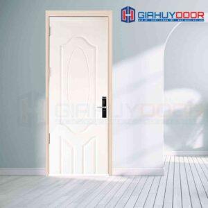 Cửa gỗ công nghiệp HDF 3A-C1 (2)