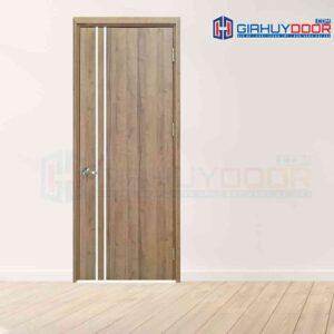 Cửa gỗ cao cấp MDF Laminate P1R2 (3)