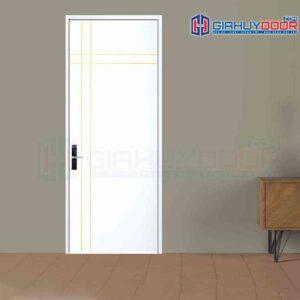 Cửa gỗ cao cấp PVC MDF Veneer P1R4a (3)