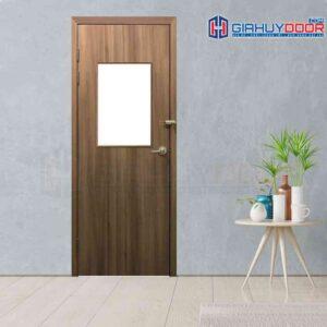 Cửa gỗ cao cấp SGD Melamine P1G11