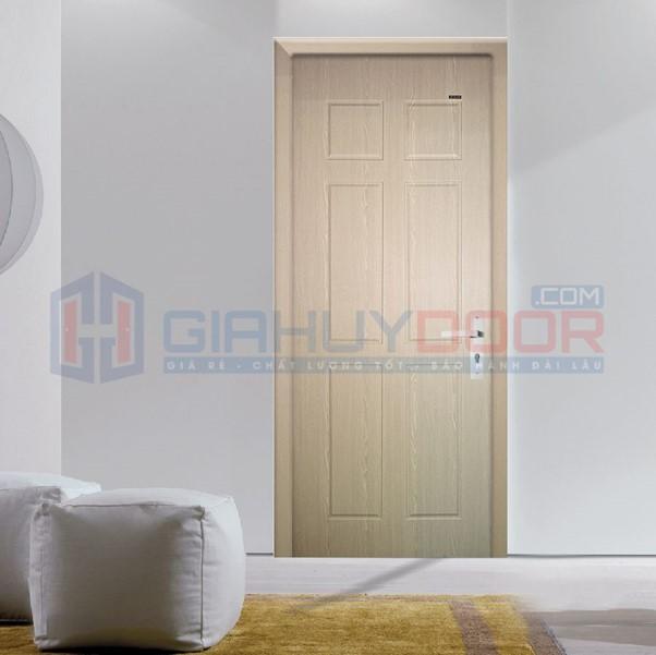 Gia Huy Door chuyên cung cấp, thi công cửa các loại
